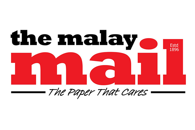 Seluar MamaPride di The Malay Mail Online