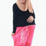 mamapride pink side