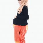 mamapride orange left