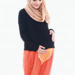 mamapride orange side