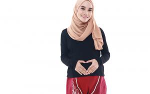 tips wanita hamil