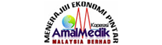 Amal Medik