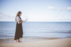 15 PERKARA ANDA PERLU LAKUKAKAN APABILA DISAHKAN MENGANDUNG